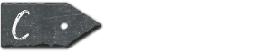 Compass Garden Designs Logo